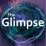 The Glimpse Dota 2 Podcast