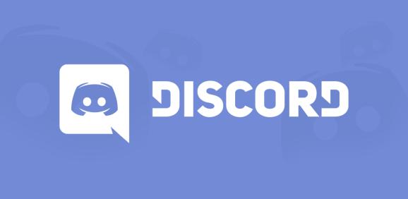 The Glimpse Dota 2 Podcast | Pro Dota News and Analysis